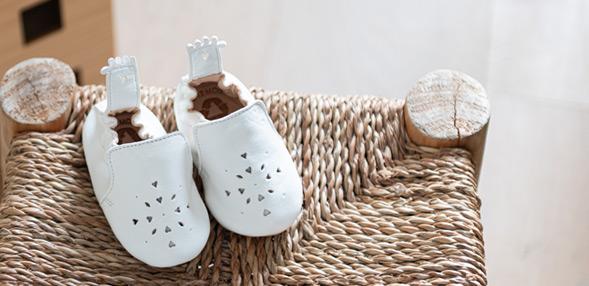 Pantofole Moos