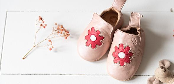 Pantofole Patins