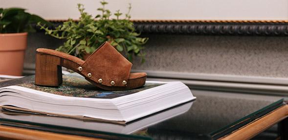 Pin di Mac su Tacchi | Scarpe con tacchi a spillo, Scarpe