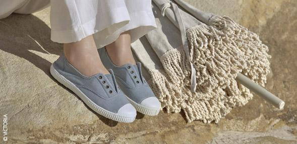 Sneakers donna Saldi su una vasta selezione di Sneakers