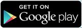 Scarica l'applicazione Android