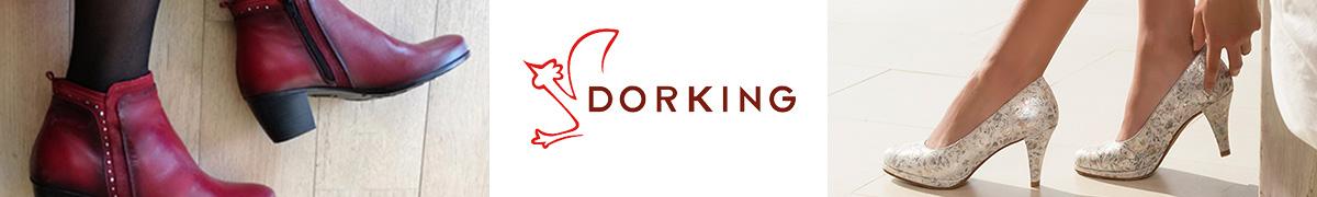Dorking